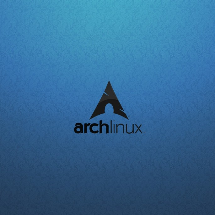 An Introduction to Linux Command Shell [Digital] logo